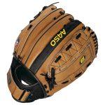 Wilson_A0450_D11_Defender_Baseball_Glove-2