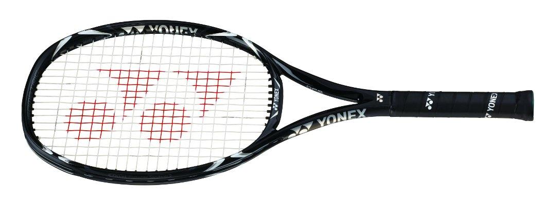 Тенис ракета Yonex Ezone 100