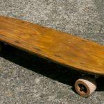 skateboard-1960-1