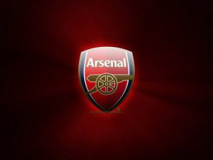 Арсенал могат да се борят за титлата
