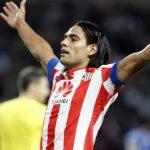 Фалкао не мисли да напуска Атлетико